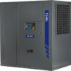 HSC D Series – Direct Driven Rotary Screw Air compressors