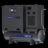 Frecon Plus Series – Direct Driven VSD Screw Air Compressors
